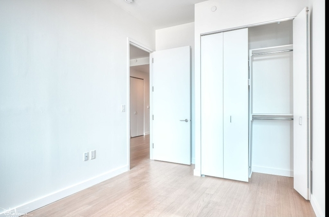 1 Bedroom, Financial District Rental in NYC for $5,220 - Photo 2