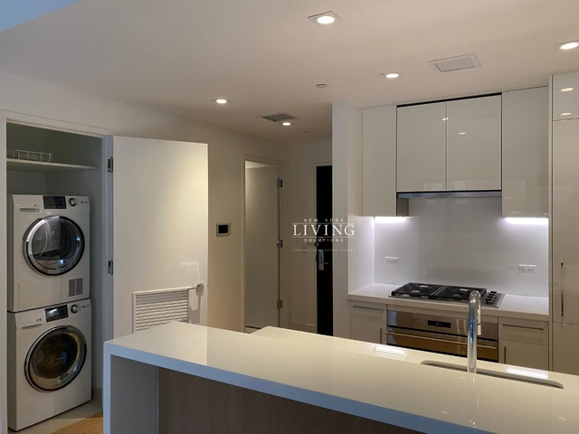 2 Bedrooms, Gramercy Park Rental in NYC for $7,182 - Photo 2