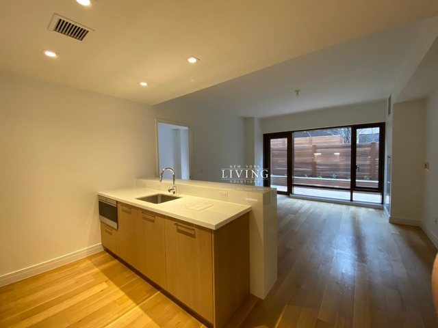 2 Bedrooms, Gramercy Park Rental in NYC for $7,182 - Photo 1