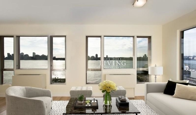2 Bedrooms, West Village Rental in NYC for $6,795 - Photo 1