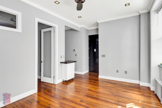 Studio, Sutton Place Rental in NYC for $3,895 - Photo 2