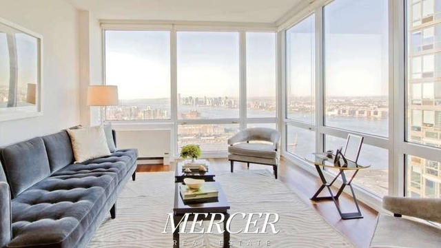 2 Bedrooms, Hell's Kitchen Rental in NYC for $4,785 - Photo 2