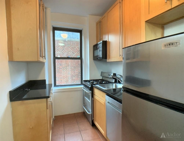 Studio, Gramercy Park Rental in NYC for $2,695 - Photo 2