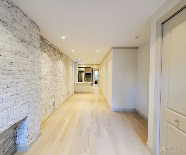 1 Bedroom, Yorkville Rental in NYC for $3,876 - Photo 2