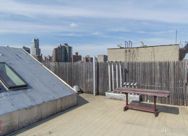 3 Bedrooms, Lower East Side Rental in NYC for $5,635 - Photo 2