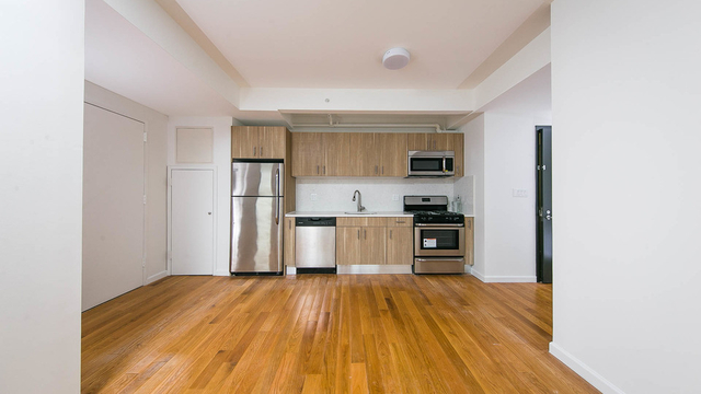 2 Bedrooms, Bushwick Rental in NYC for $2,932 - Photo 1