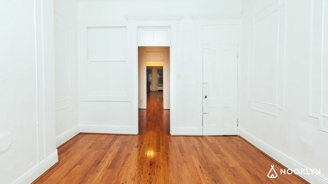 1 Bedroom, Bushwick Rental in NYC for $2,350 - Photo 2