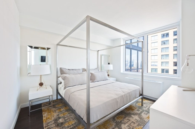 1 Bedroom, Downtown Brooklyn Rental in NYC for $3,695 - Photo 1