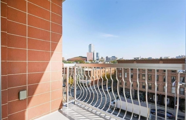 Studio, Boerum Hill Rental in NYC for $2,590 - Photo 1