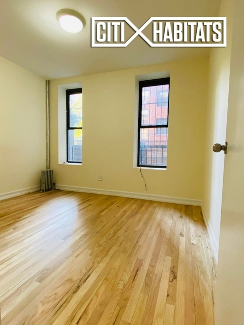 2 Bedrooms, Yorkville Rental in NYC for $2,575 - Photo 2