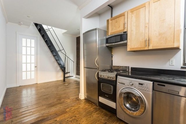 Studio, Rose Hill Rental in NYC for $3,995 - Photo 2