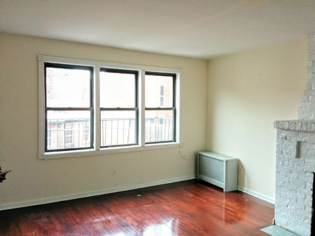 Studio, Flatiron District Rental in NYC for $2,300 - Photo 1