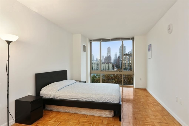 2 Bedrooms, Roosevelt Island Rental in NYC for $4,000 - Photo 1