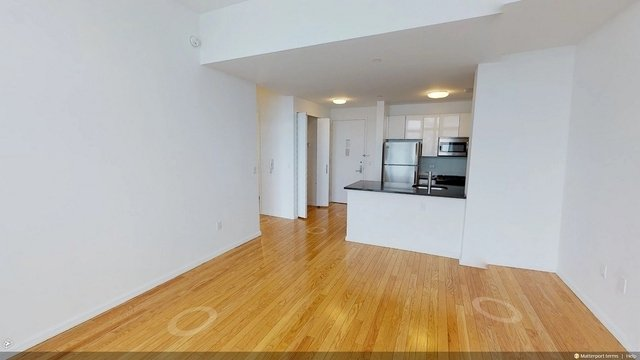 Studio, Hunters Point Rental in NYC for $2,350 - Photo 1