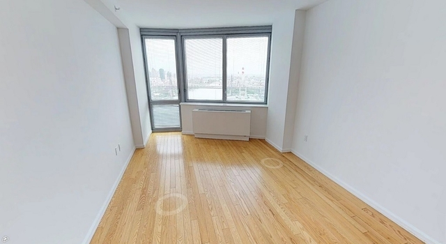 Studio, Hunters Point Rental in NYC for $2,350 - Photo 2