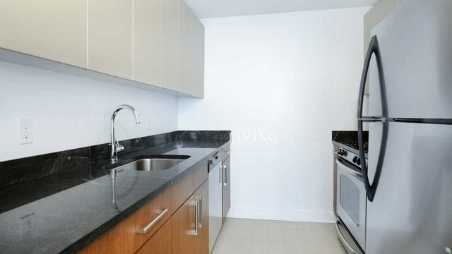 1 Bedroom, Downtown Brooklyn Rental in NYC for $3,295 - Photo 1