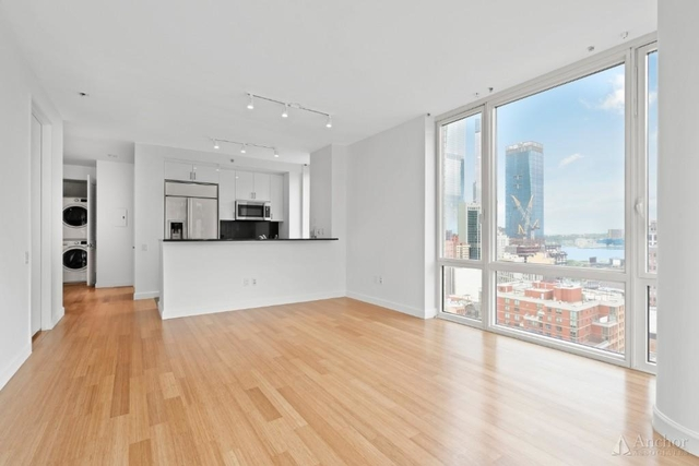 2 Bedrooms, Garment District Rental in NYC for $5,125 - Photo 1