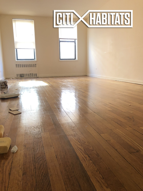 2 Bedrooms, Rego Park Rental in NYC for $2,320 - Photo 1
