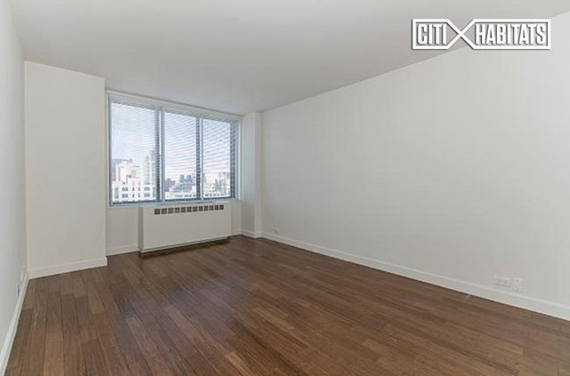 2 Bedrooms, Upper East Side Rental in NYC for $6,995 - Photo 1