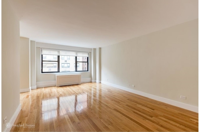 Studio, Rose Hill Rental in NYC for $3,254 - Photo 2
