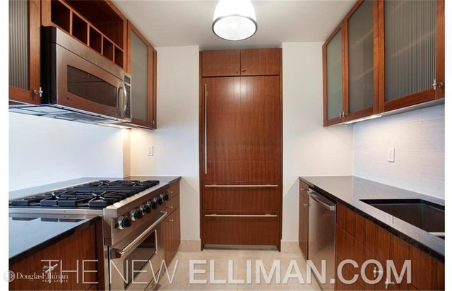 1 Bedroom, Turtle Bay Rental in NYC for $6,100 - Photo 1
