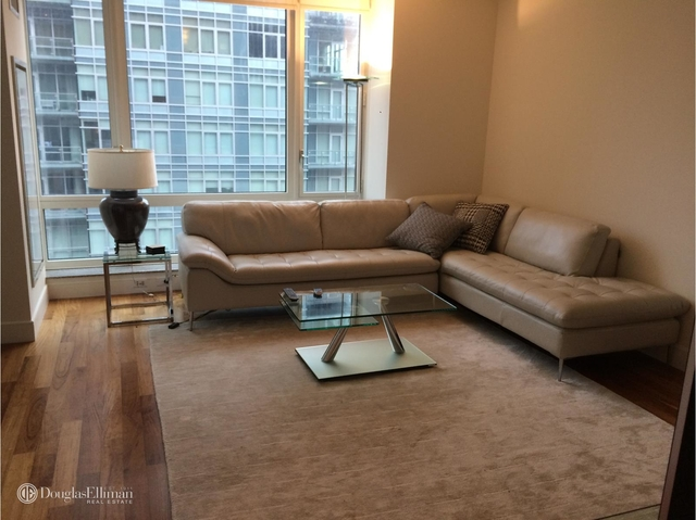 1 Bedroom, Turtle Bay Rental in NYC for $5,900 - Photo 2