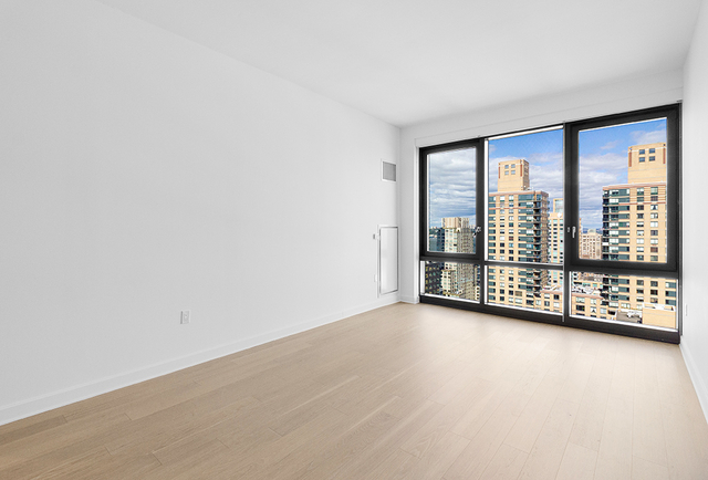 1 Bedroom, Lincoln Square Rental in NYC for $4,483 - Photo 2