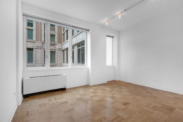 Studio, East Harlem Rental in NYC for $3,250 - Photo 1