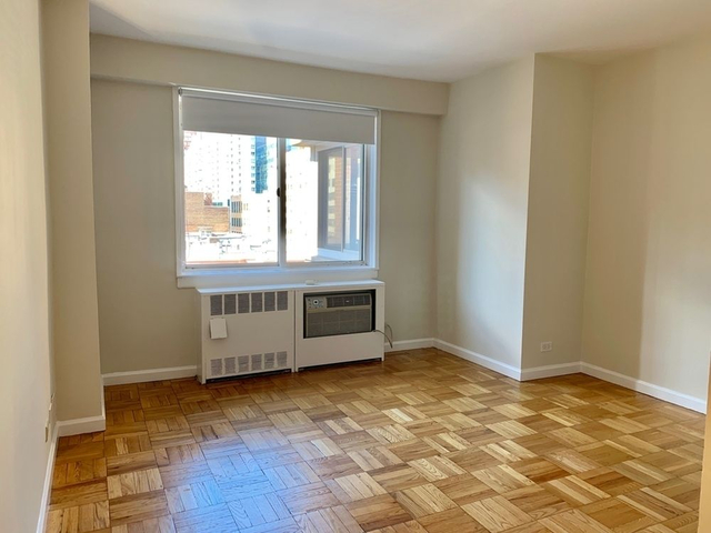 1 Bedroom, Upper East Side Rental in NYC for $3,208 - Photo 1