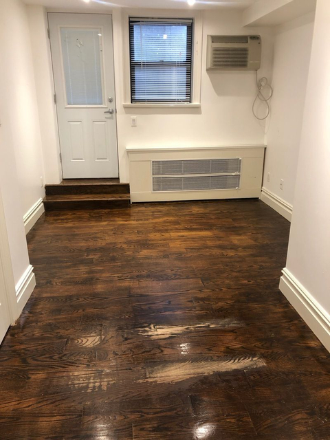 Studio, West Village Rental in NYC for $3,095 - Photo 2