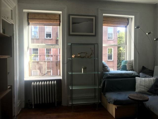 1 Bedroom, West Village Rental in NYC for $3,005 - Photo 2