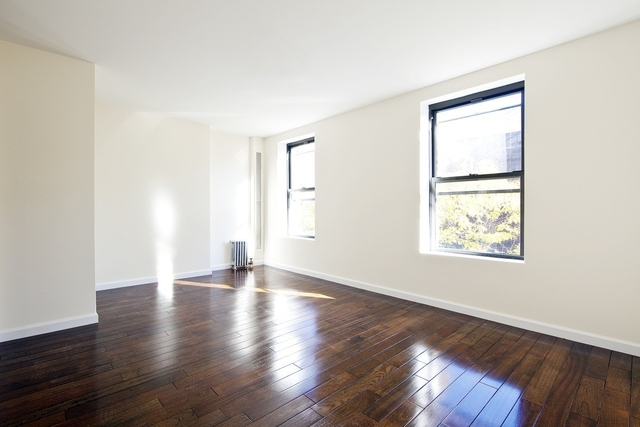 2 Bedrooms, Prospect Heights Rental in NYC for $2,842 - Photo 1