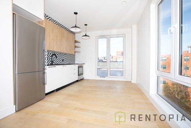 2 Bedrooms, Bushwick Rental in NYC for $3,050 - Photo 2