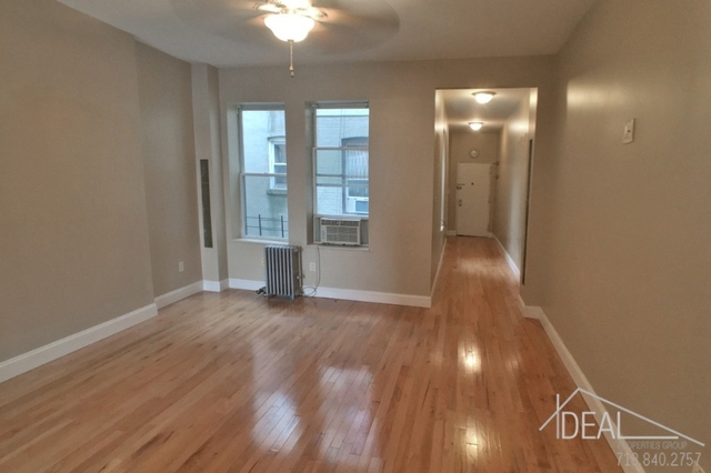 2 Bedrooms, South Slope Rental in NYC for $2,600 - Photo 2