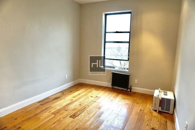 2 Bedrooms, Hudson Heights Rental in NYC for $2,540 - Photo 2