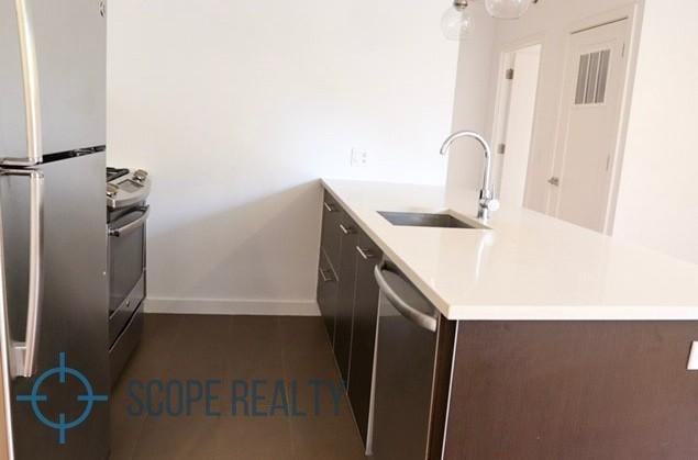 2 Bedrooms, Flatbush Rental in NYC for $3,475 - Photo 2