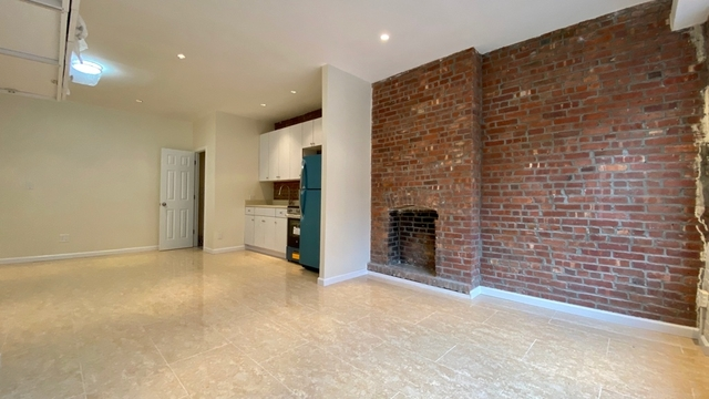 1 Bedroom, Yorkville Rental in NYC for $2,928 - Photo 1