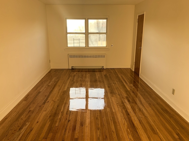 2 Bedrooms, Kew Gardens Hills Rental in NYC for $1,999 - Photo 1