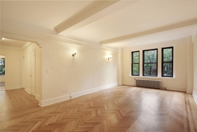 2 Bedrooms, Upper East Side Rental in NYC for $6,150 - Photo 1
