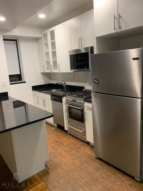1 Bedroom, Woodside Rental in NYC for $2,048 - Photo 1