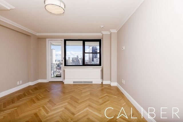 Studio, Yorkville Rental in NYC for $3,067 - Photo 2