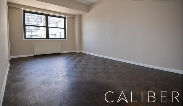 1 Bedroom, Yorkville Rental in NYC for $4,356 - Photo 1