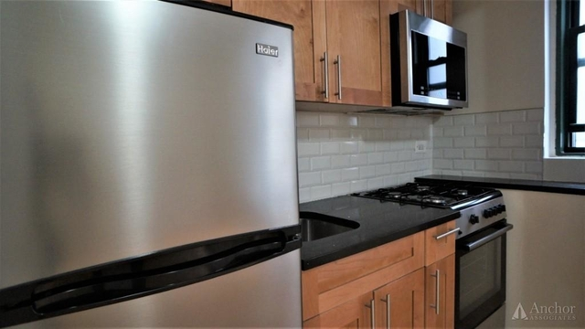 Studio, Upper East Side Rental in NYC for $1,920 - Photo 2