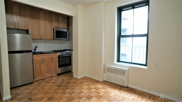 Studio, Upper East Side Rental in NYC for $1,920 - Photo 1