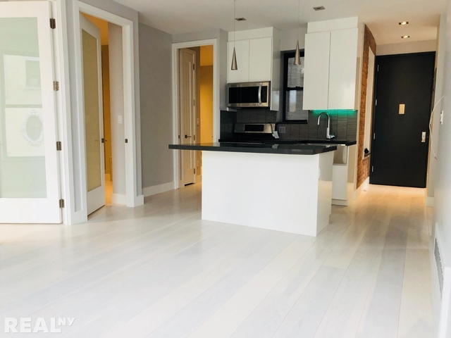 4 Bedrooms, Lower East Side Rental in NYC for $7,149 - Photo 1