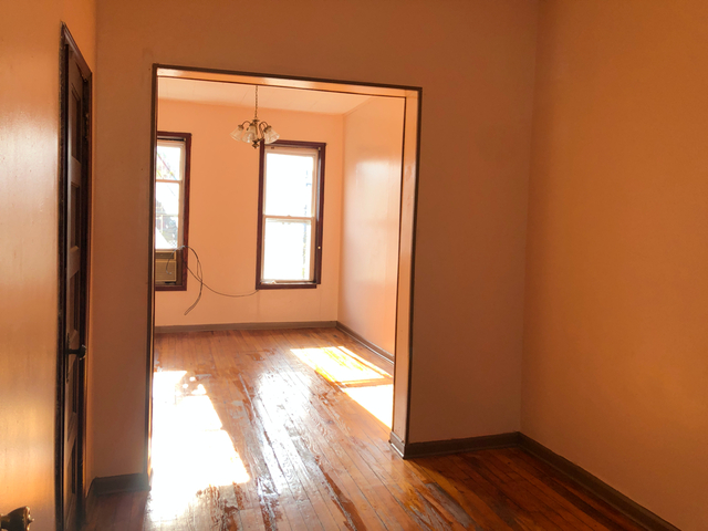 1 Bedroom, Bay Ridge Rental in NYC for $1,850 - Photo 2