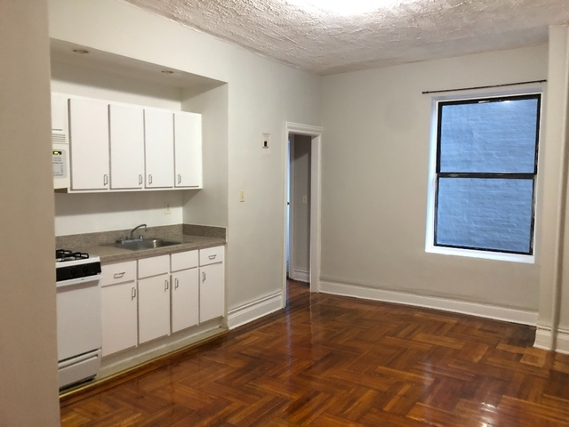 1 Bedroom, Bay Ridge Rental in NYC for $1,675 - Photo 1