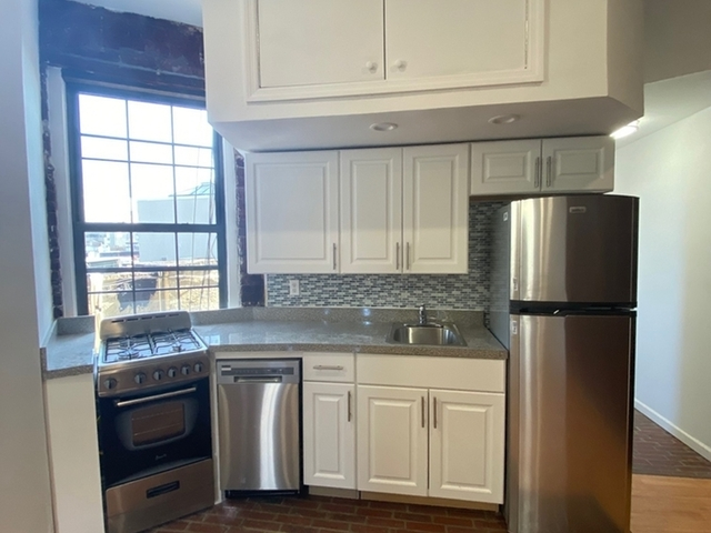 4 Bedrooms, East Village Rental in NYC for $5,200 - Photo 1