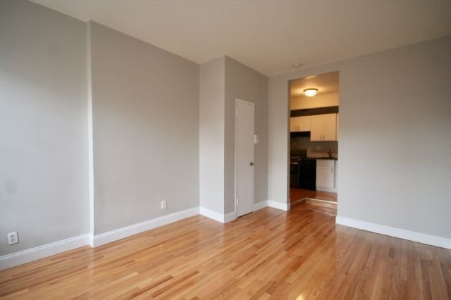 Studio, Lower East Side Rental in NYC for $2,205 - Photo 2