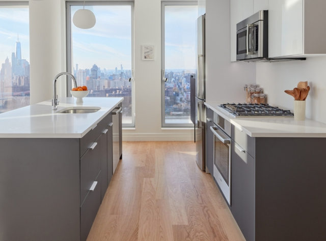 Studio, Williamsburg Rental in NYC for $3,655 - Photo 1